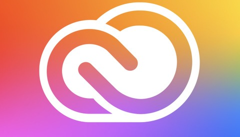 Adobe Updates Almost All Their Creative Cloud Apps
