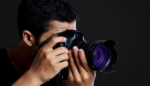 3 Good Reasons and 3 Bad Reasons to Upgrade Your Camera Gear