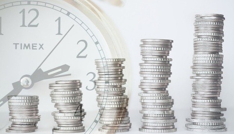 Three Ways to Increase the Financial Return on Your Time