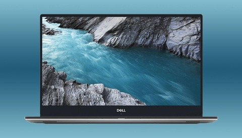 A Photographer's Review: The Dell XPS 15 Laptop