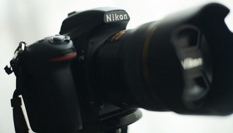A Review of Nikon From a Business Perspective