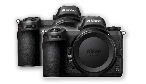 Nikon Might Be Planning Upgraded Versions of the Z 6 and Z 7 in the Next Four Months