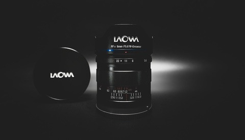 Beyond Ultra-wide: Fstoppers Reviews the Laowa FF 9mm f/5.6 W-Dreamer Lens
