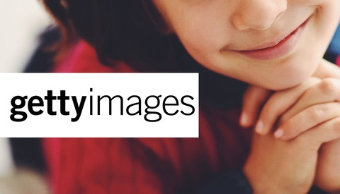 Getty Images Has Removed Photos of Sexually Exploited Children, but It Must Do More