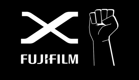 Fujifilm Says 'We Must Do Better When It Comes to Diversity.' Fstoppers Interviews Fujifilm's Head of Marketing