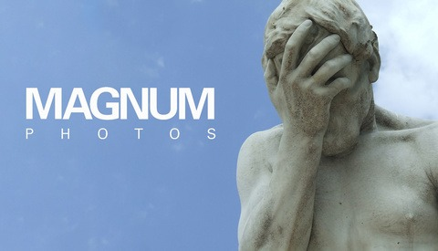 Magnum Credits Photography's Most Famous Quote To an Aggressive Street Photographer by Mistake