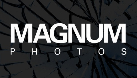 Magnum Photos Says Alleged Child Abuse Images Were Result of Tagging Error