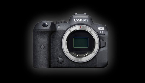 Canon Should Bring Out an RF Mount APS-C Camera and Without Killing off EOS M