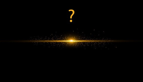 Nikon Just Teased Their Next Gen Bodies: Here's What They Need to Have