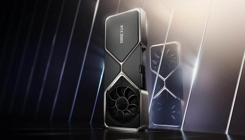 Nvidia Announces New Graphics Cards: Should We Care?
