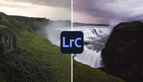 Tone Curve is the Most Powerful Tool in Lightroom