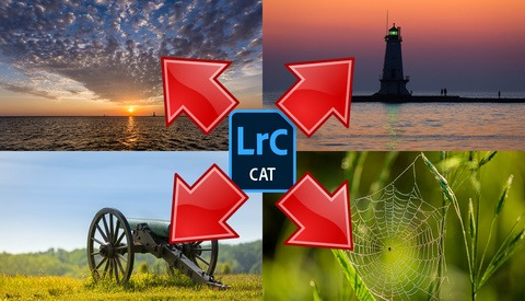 Take Control With This Lightroom Classic Startup Setting