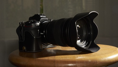 The One Thing That Could Convince Nikon DSLR Users to Switch to the Upcoming Mirrorless Z 6 II and Z 7 II