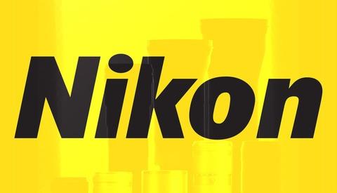 Nikon Just Teased Its Roadmap of Mirrorless Lenses