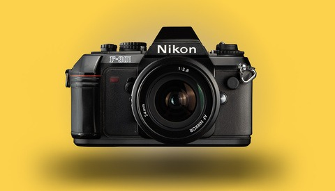 Second-Hand Photography Gear: Where to Make a Good Bargain