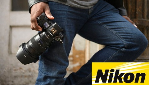 Nikon Reports Better Than Expected Camera Sales, But Losses Widen