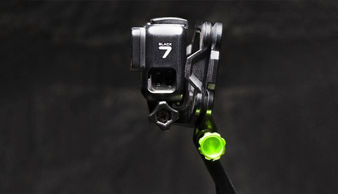 Simple GoPro Mounts That Give You So Many Options