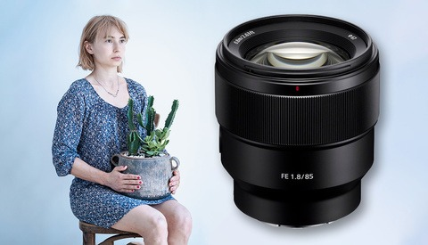 How to Choose Your First Prime Lens for Photography