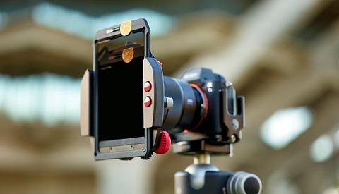 Wine Country Camera Introduces 100mm V2 Filter Holder System
