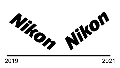 Has Nikon Turned the Corner on Poor Results?