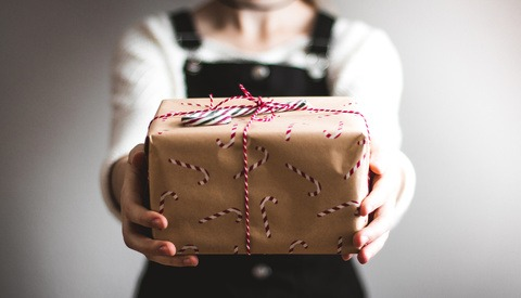 Got a Bad Gift? Here Are 5 Ways to Turn It Into Something Useful