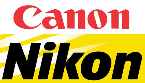 Canon and Nikon Cameras Might Be Disrupted by New Coronavirus Measures in Japan