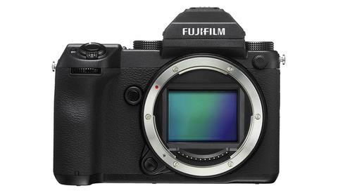 Is Fujifilm About to Shock the Photography Industry Again?