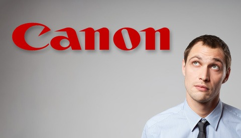 What New Cameras Can We Expect To See From Canon in 2021?