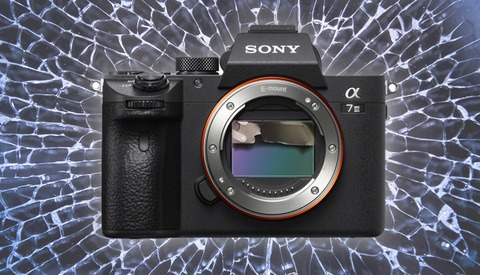 Sony Is Being Sued for a7 III Shutter Failures That Cost Photographers Money