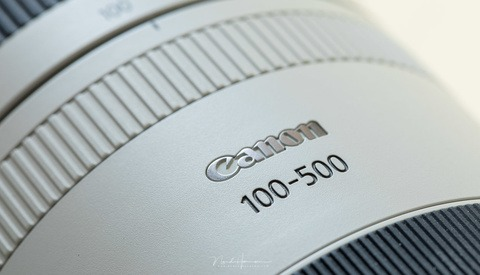 We Review the Canon RF 100-500mm f/4.5-7.1L IS USM Mirrorless Lens