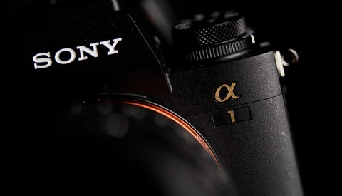 Is the Hype Real? Fstoppers Reviews the Sony a1