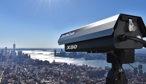 This Incredible Camera Shoots 80-Gigapixel Panoramas, and You Can Explore One Here