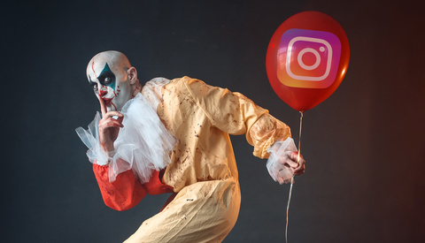 When Will Instagram Tell Us How Much Money It Makes From Your Stolen Content?