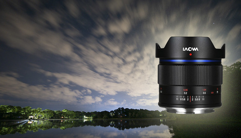 Fstoppers Reviews the Venus Optics Laowa 7.5mm f/2 Lens: A Good Ultra-Wide for MFT Shooters