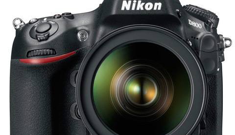 [Gear] The Nikon D800/D800E is Finally Out! UPDATE