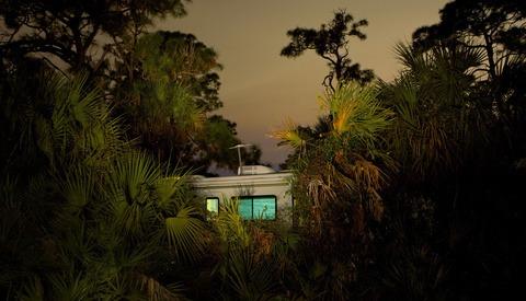Leica Announces Oskar Barnack 2012 Winners