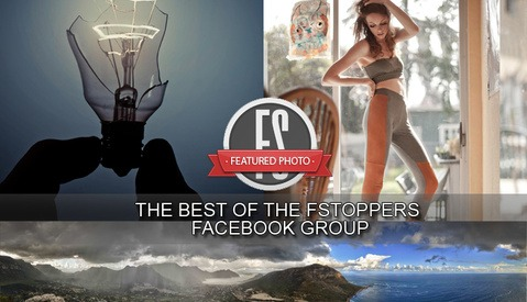 May's Best Facebook Group Photos