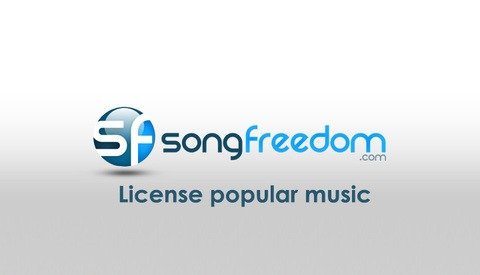 Finally! It Is Now Possible To License Popular Music For Just $25