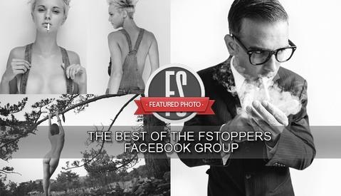 July's Best Facebook Group Photos