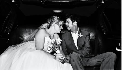 Can You Really Edit A Wedding On An iPad?