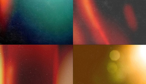 Amazing Free Textures for Instagram'ers