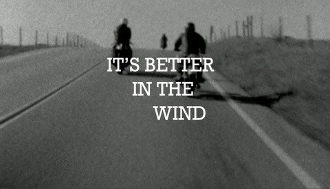 Awesome Video And Photos Of Motorcycle Lifestlye