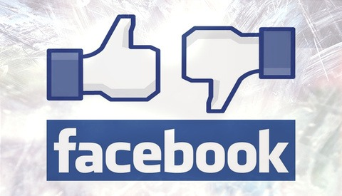 Facebook Changes Trouble Business Page Owners