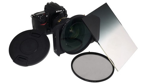Fotodiox's New WonderPana Systems Are Worth a Look