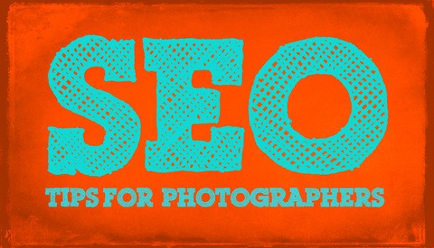 SEO Tips for Photographers