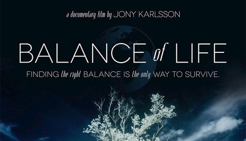 Balance of Life Combines Great Time Lapses With Compelling Story