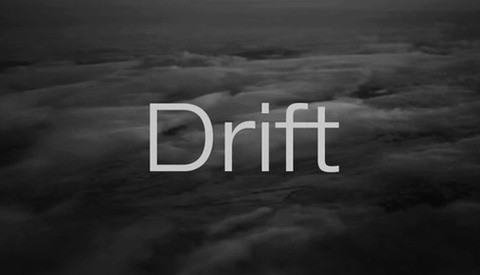 'Drift' Is The Most Beautiful Short Film You'll See Today