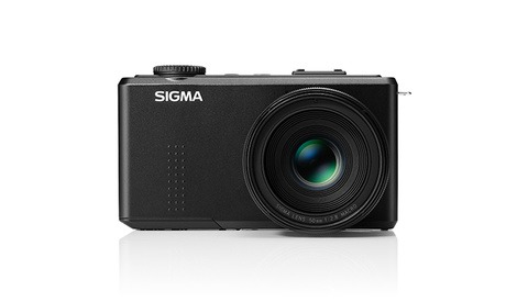 Pricing of Sigma's DP3 Merrill Announced