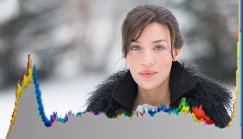 Portraits In The Snow: Some Tips On Getting Proper Exposure