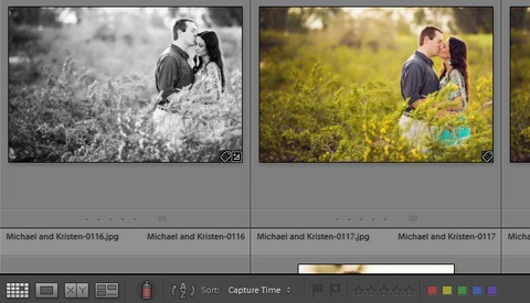Video Showing One of Lightroom's Most Under Utilized Tools